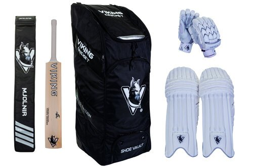 2021 Softs Launch