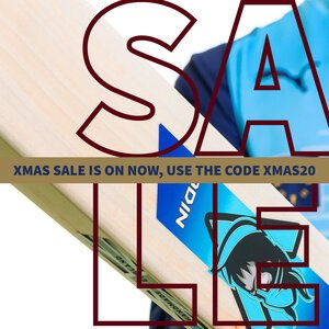 Black Friday and Christmas sale is on NOW